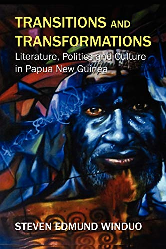 9789980992024: Transitions and Transformations: Literature, Politics, and Culture