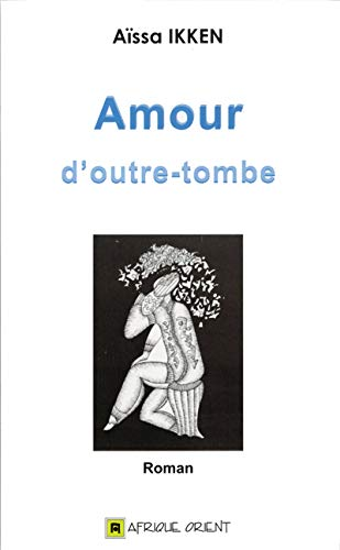 Amour d'outre-tombe: n/a