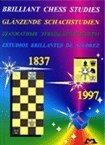 9789984922942: Brilliant Chess Studies