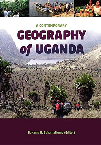 CONTEMPORARY DAR ES SALAAM - TANZANIA (DAR ES SALAAM, TANZANIA PHOTOGRAPHY): MUZU SULEMANJI