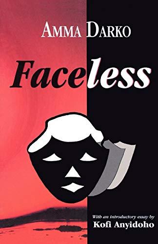 Faceless: Amma Darko