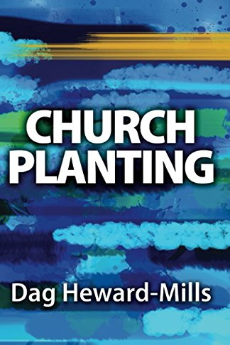 9789988596019: Church Planting