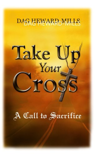 9789988596156: Take Up Your Cross