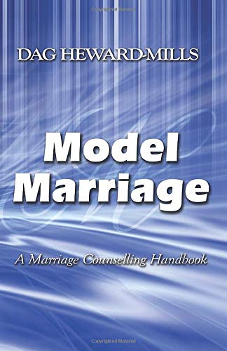 9789988596507: Model Marriage