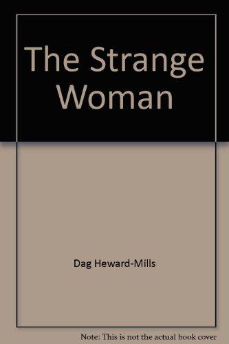 9789988779757: The Strange Woman