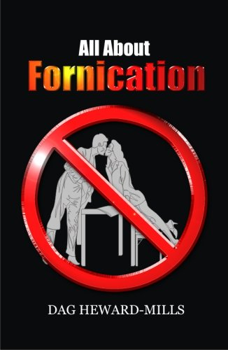 9789988779771: All About Fornication