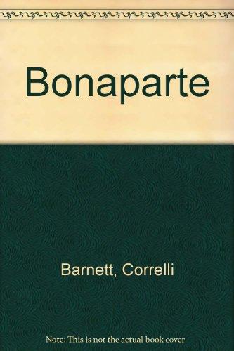 9789990064742: Bonaparte
