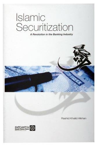 9789990137170: Islamic Securitization