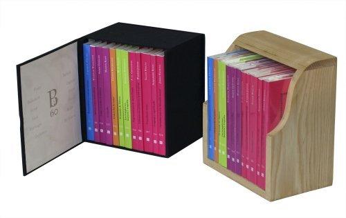 9789990186154: Colección Breviarios 60 aniversario (Spanish Edition)