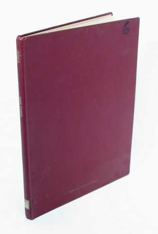 Farm Stories (A Giant Golden Book): K Jackson