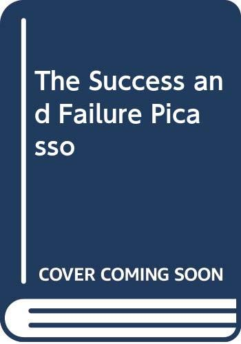9789990316476: The Success and Failure Picasso