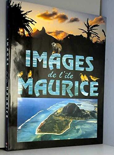 Images de l'ile Maurice