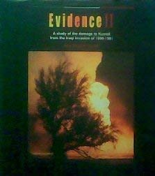 Evidence Ii a Study of the Damage: Al-Yousifi, Adel Easa