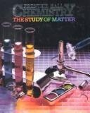 9789990813159: Prentice Hall Chemistry: The Study of Matter