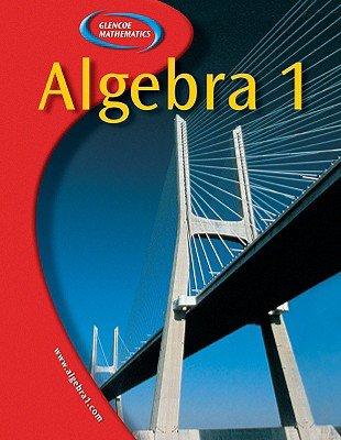 9789990818215: Algebra 1