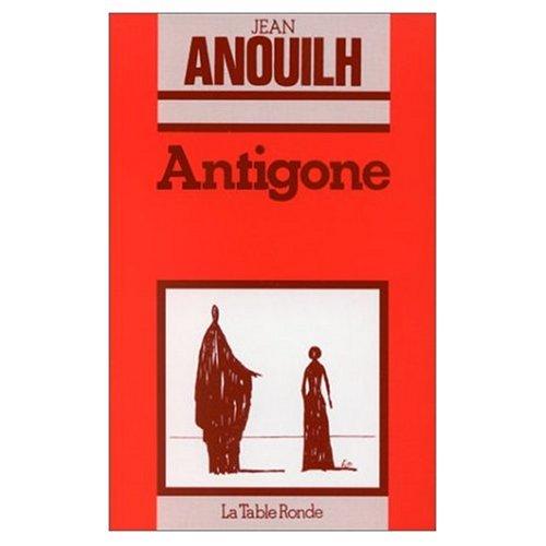 9789990824490: Antigone