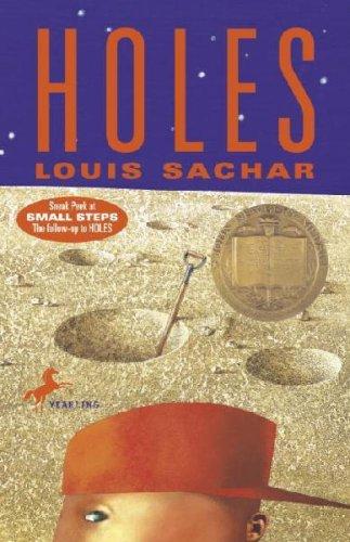 9789990833089: Holes