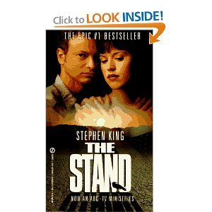 9789990833423: STAND: COMPLETE & UNCUT