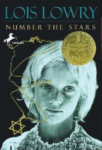 9789990833522: Number the Stars
