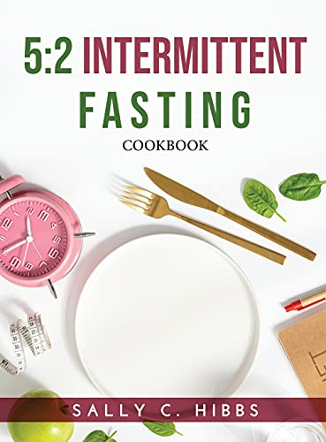 9789990972078: Fortresses of the Knights