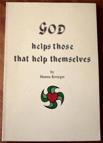 9789991049045: God Helps Those That Help Themselves