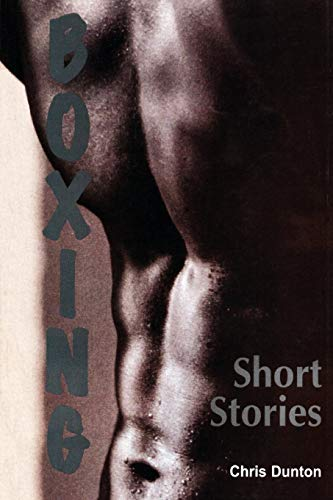 9789991131405: Boxing and Other Stories