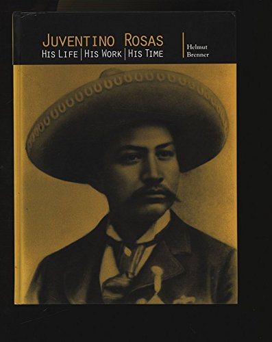 9789991197449: Juventino Rosas: His Life -His Work-His Time