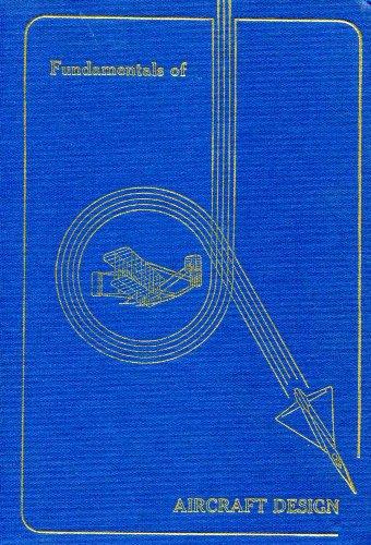 9789991295299: Fundamentals of Aircraft Design