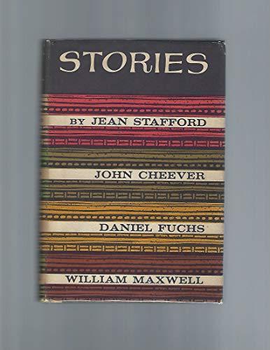 9789991367705: Stories