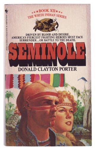 Seminole: Porter, Donald Clayton