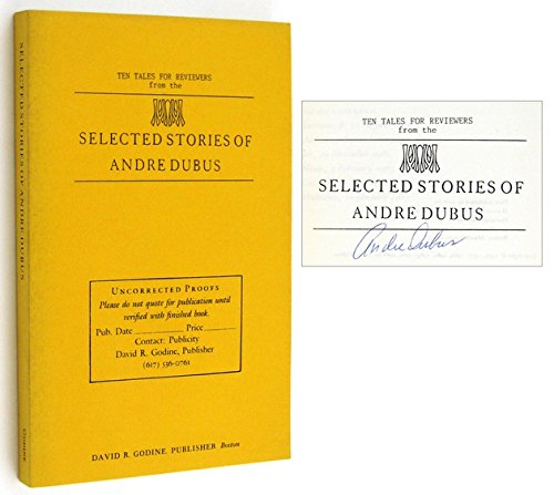 9789991659251: Selected Stories