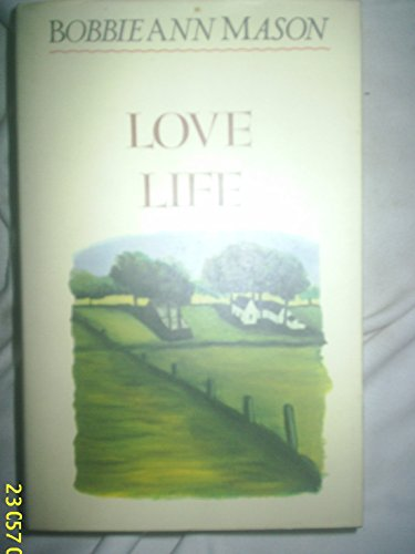 9789991660486: Love Life: Stories