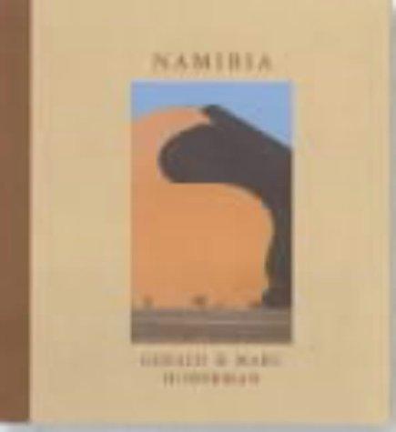 9789991676326: Namibia