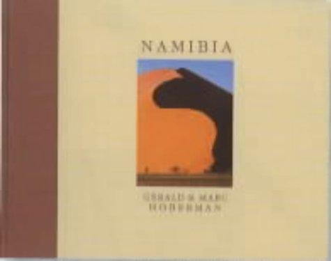 9789991676463: Namibia