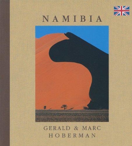 9789991676494: Namibia