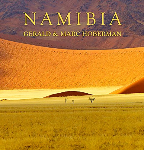 9789991679273: Namibia