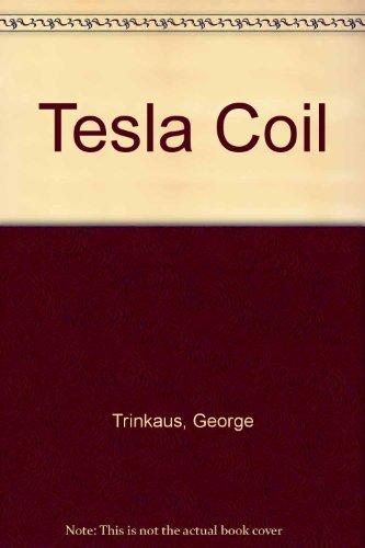 9789991790831: Tesla Coil