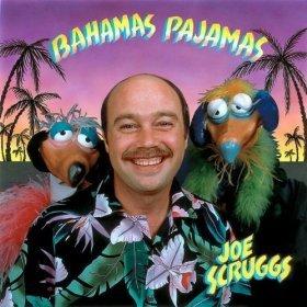 9789991847009: Bahamas Pajamas