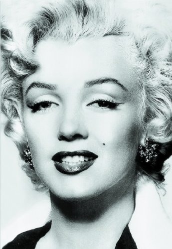 9789992011966: Marilyn Monroe and the Camera
