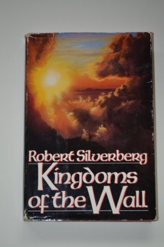 9789992049273: Kingdoms of the Wall