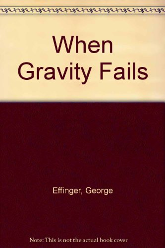 9789992117583: When Gravity Fails