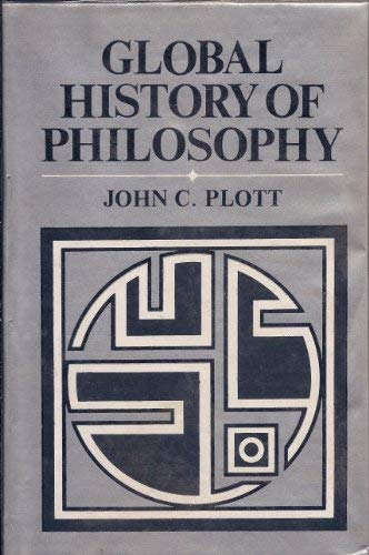 9789992122280: Global History of Philosophy, Volume III: The Patristic-Sutra Period