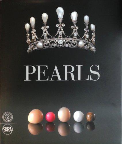 9789992161159: Pearls