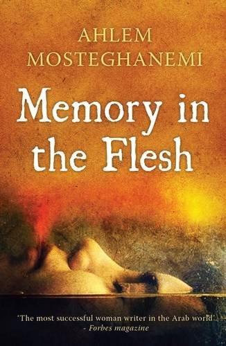 9789992194072: Memory in the Flesh