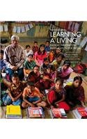 9789992195550: Learning a Living: Radical Innovation in Education for Good Work