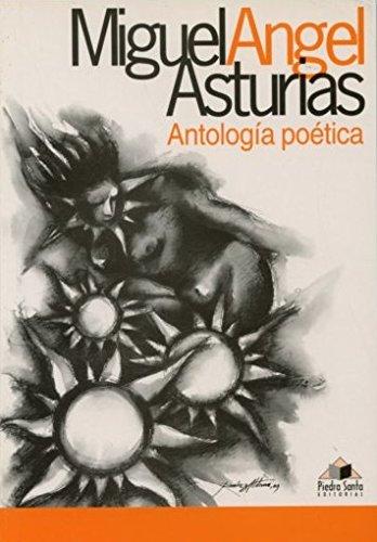 Anait?: ASTURIAS,MIGUEL ANGEL