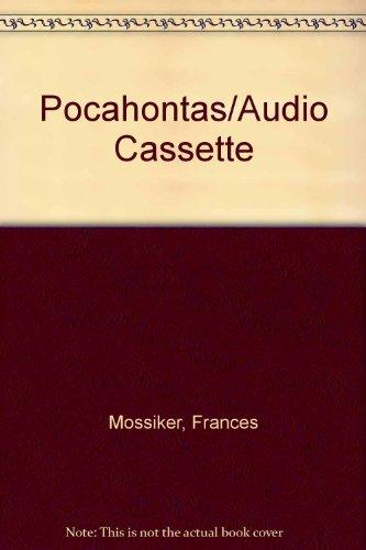 9789992221235: Pocahontas/Audio Cassette