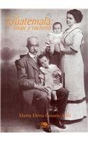 9789992261538: Guatemala: linaje y racismo