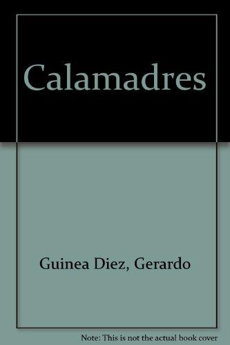 9789992269381: Calamadres