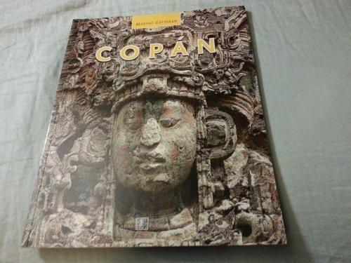 Copan: Cattelan, Marino